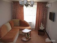 Квартира на проспекте Ленина, Студио (30683)