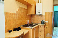 Уютная квартира Декарта 14, Студио (76374)
