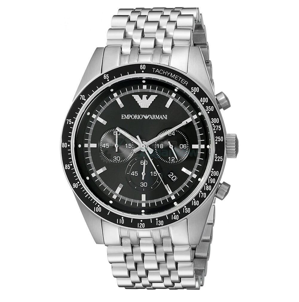 Часы EMPORIO ARMANI AR5988