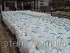 Сода кальцинированная в мешках по 25 кг, фото 1