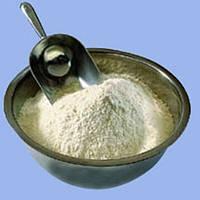 Сыворотка молочная сухая деминерализованная сладкая кондитерская