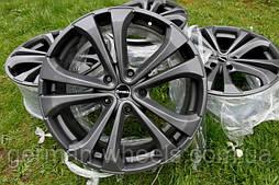 "Диски 20"" Excentric для Volkswagen ( Фольксваген )"