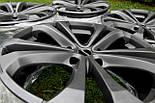 "Диски 20"" Excentric для Volkswagen ( Фольксваген ), фото 3"