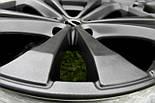 "Диски 20"" Excentric для Volkswagen ( Фольксваген ), фото 4"