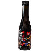 Масло чёрного тмина Black Cumin Seed Oil Panayur 200 мл