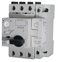 Расцепитель URMPE-N к MPE25 (4648027)