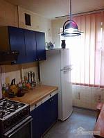 Квартира на Калиновой, 3х-комнатная (36418)