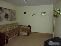 Уютная квартира с современным ремонтом, Студио (81648)