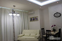 VIP квартира по эконом цене, 2х-комнатная (80913)