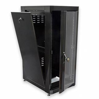 Шкаф напольный UA-MGSE2468MB
