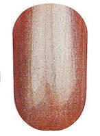 Гель-лак Salon Professional №106 (медно-зеленый хамелеон с отливом), 17 мл
