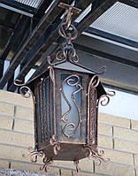 Светильники для сада и дома