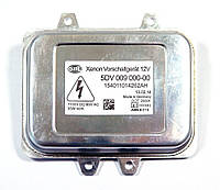 Ксеноновый блок  Hella 5DV 009 000-00