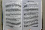 Маккиллип Патриція Енн: Барди Кістяний рівнини (твердий палітурка), фото 2