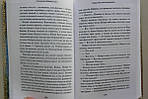Маккиллип Патриція Енн: Барди Кістяний рівнини (твердий палітурка), фото 3