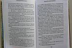 Маккиллип Патриція Енн: Барди Кістяний рівнини (твердий палітурка), фото 4