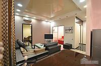 Люкс с 2-мя спальнями, 3х-комнатная (65815)