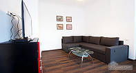 Апартаменты в самом центре, 2х-комнатная (30569)