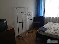 Уютная квартира около аэропорта Киев, Студио (91907)