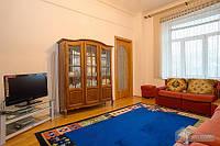 Квартира на Крещатике, 3х-комнатная (75019)