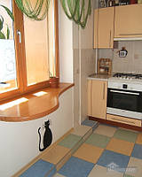 Квартира у моря с WiFi, 4х-комнатная (13213)
