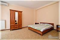 Квартира бизнес класса, 2х-комнатная (83060)