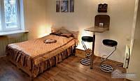 Отличная квартира для отдыха, Студио (47350)