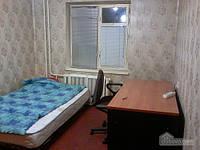 Квартира рядом с метро Лесная, 3х-комнатная (86471)
