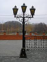 Купить китайский фонарь для сада