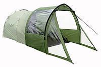 Дополнительный тамбур к палатке Wild Country Etesian 4