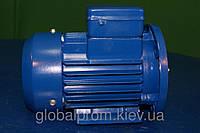 Электродвигатели трехфазные общепромышленные 30 кВт
