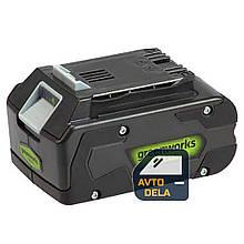 Аккумулятор автомобильный Greenworks G24B4