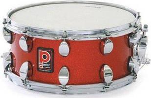 Барабан Premier-Percussion Classic Series RSX (22845)