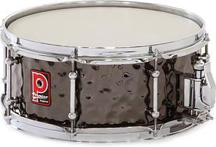Барабан Premier-Percussion 2608-13