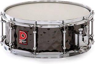 Барабан Premier-Percussion 2615-14