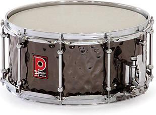 Барабан Premier-Percussion 2616-14