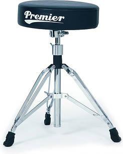 Стул Premier-Percussion 4112M