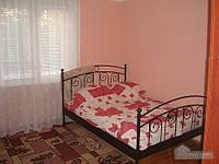 Бюджетная квартира, 2х-комнатная (31068)