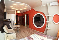 Квартира у моря, Студио (33507)