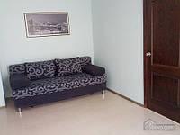 Уютная квартира у моря, 2х-комнатная (26273)