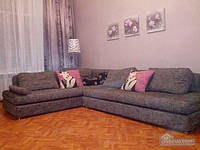 Квартира в самом центре на Бульваре Искусств, 2х-комнатная (50865)