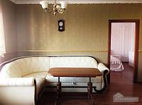 Элитная квартира в центре Трускавца, 2х-комнатная (46427)