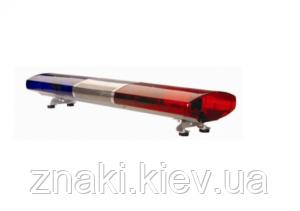 САУ Стрела 145-54LED-150