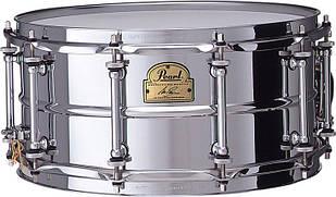 Барабан Pearl IP-1465