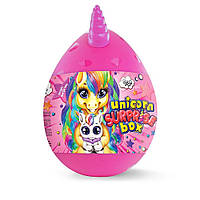 Іграшка сюрприз Unicorn Surprise Box
