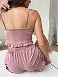 Пижама женская, фото 3