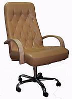 Педикюрное кресло Премьер, фото 1