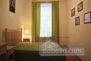 Квартира возле Арены, 2х-комнатная (34175)