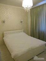 Квартира с Авторским дизайном, 3х-комнатная (58463)