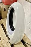 Тепловентелятор klarstein sahara, фото 3